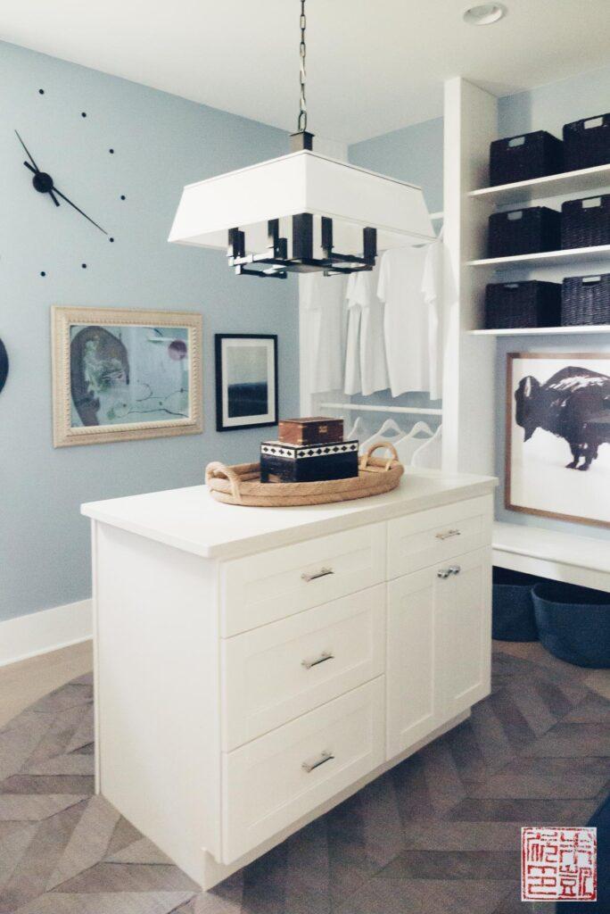hgtv-dream-house-master-closet