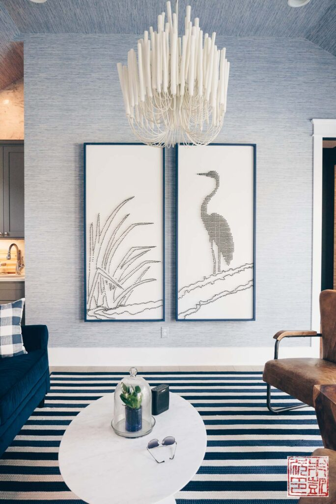 hgtv-dream-house-pool-room