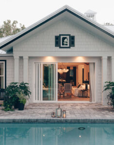 HGTV Dream Home 2017 Tour and Giveaway