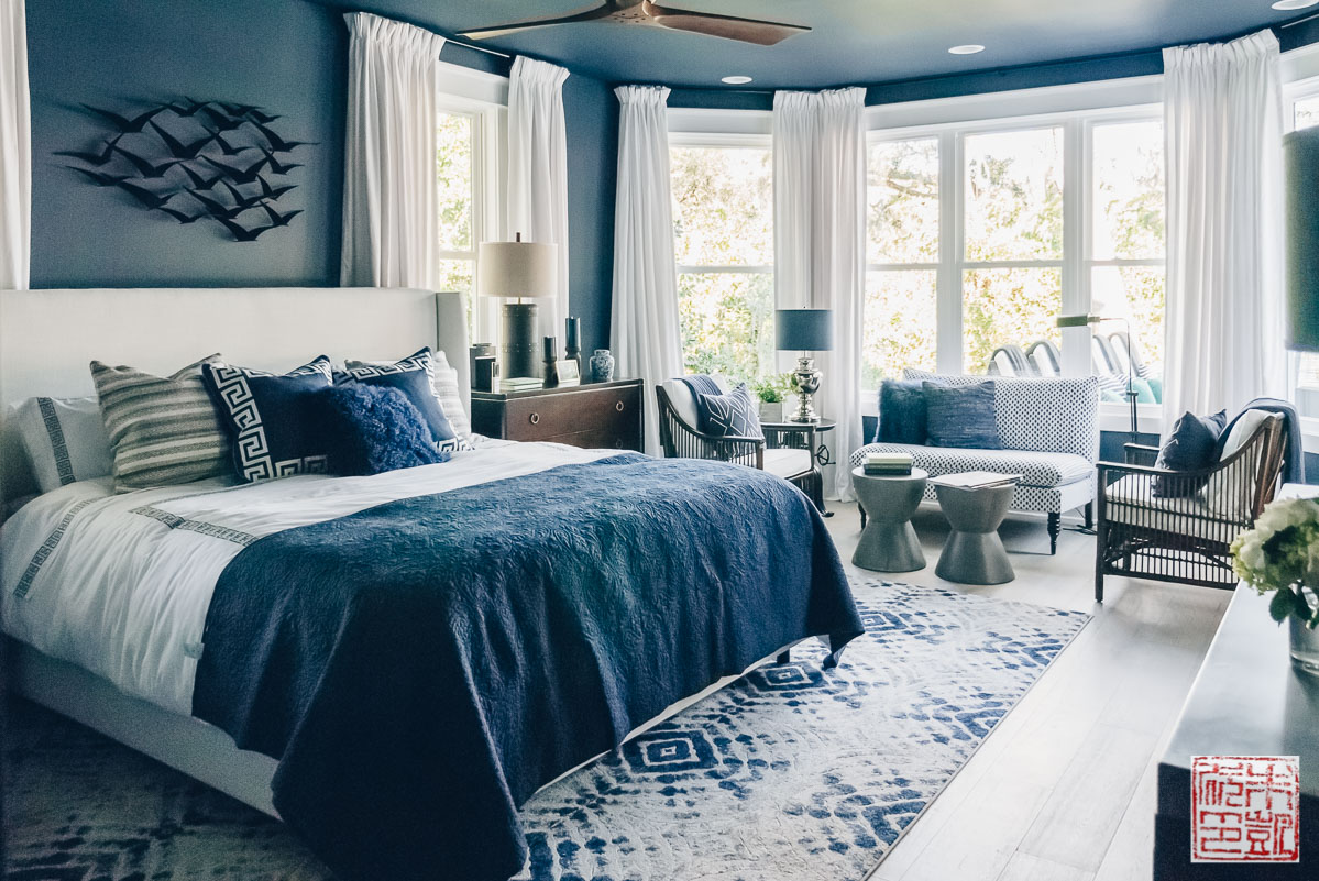 hgtv-dream-master-bedroom