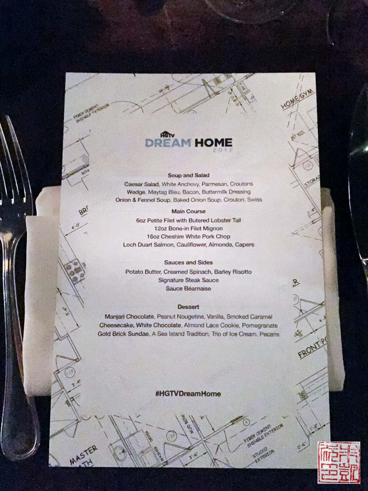 hgtv-lodge-dinner-menu