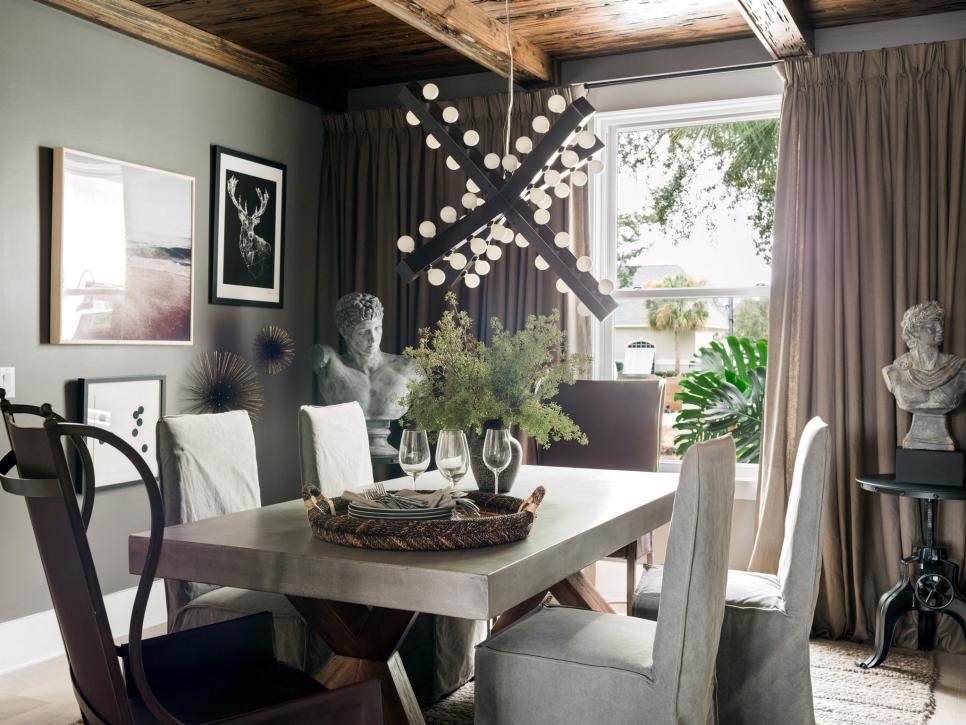 hgtv_2017_dining-room-01-wide_h-jpg-rend-hgtvcom-966-725