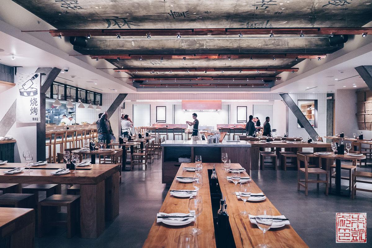china-live-market-restaurant