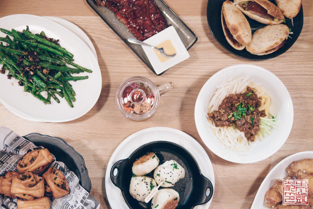 china-live-restaurant-dishes