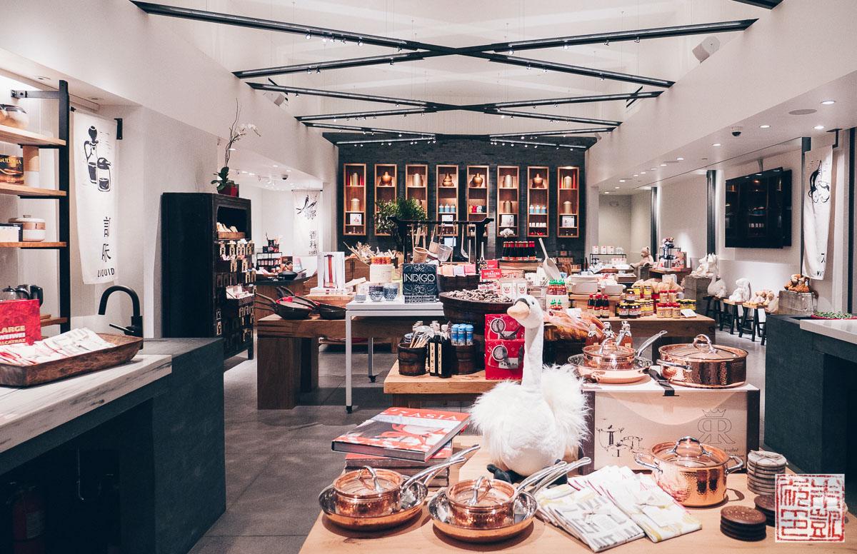 china-live-retail