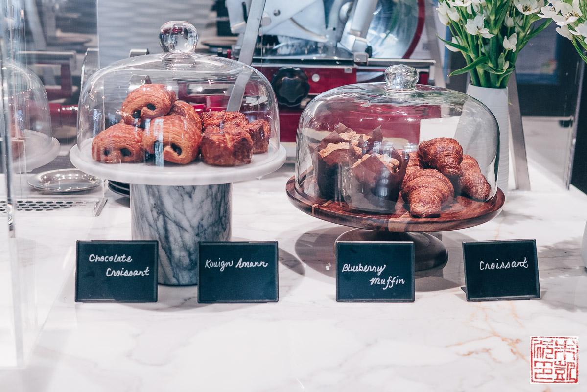 esc-four-seasons-morning-pastries