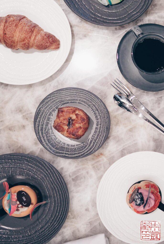esc-four-seasons-pastries-flatlay