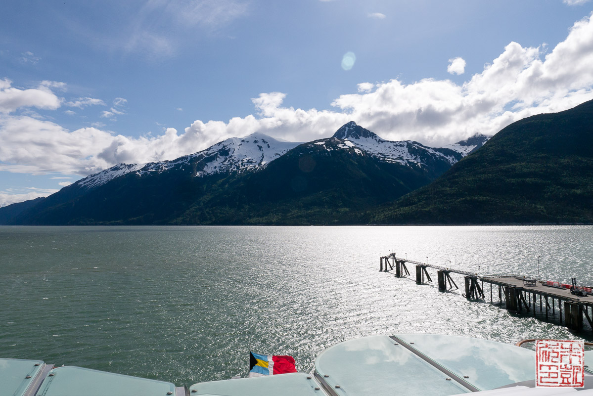 disney-wonder-palo-skagway-view