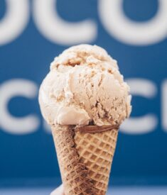 humphry-slocombe-milk-tea-ice-cream