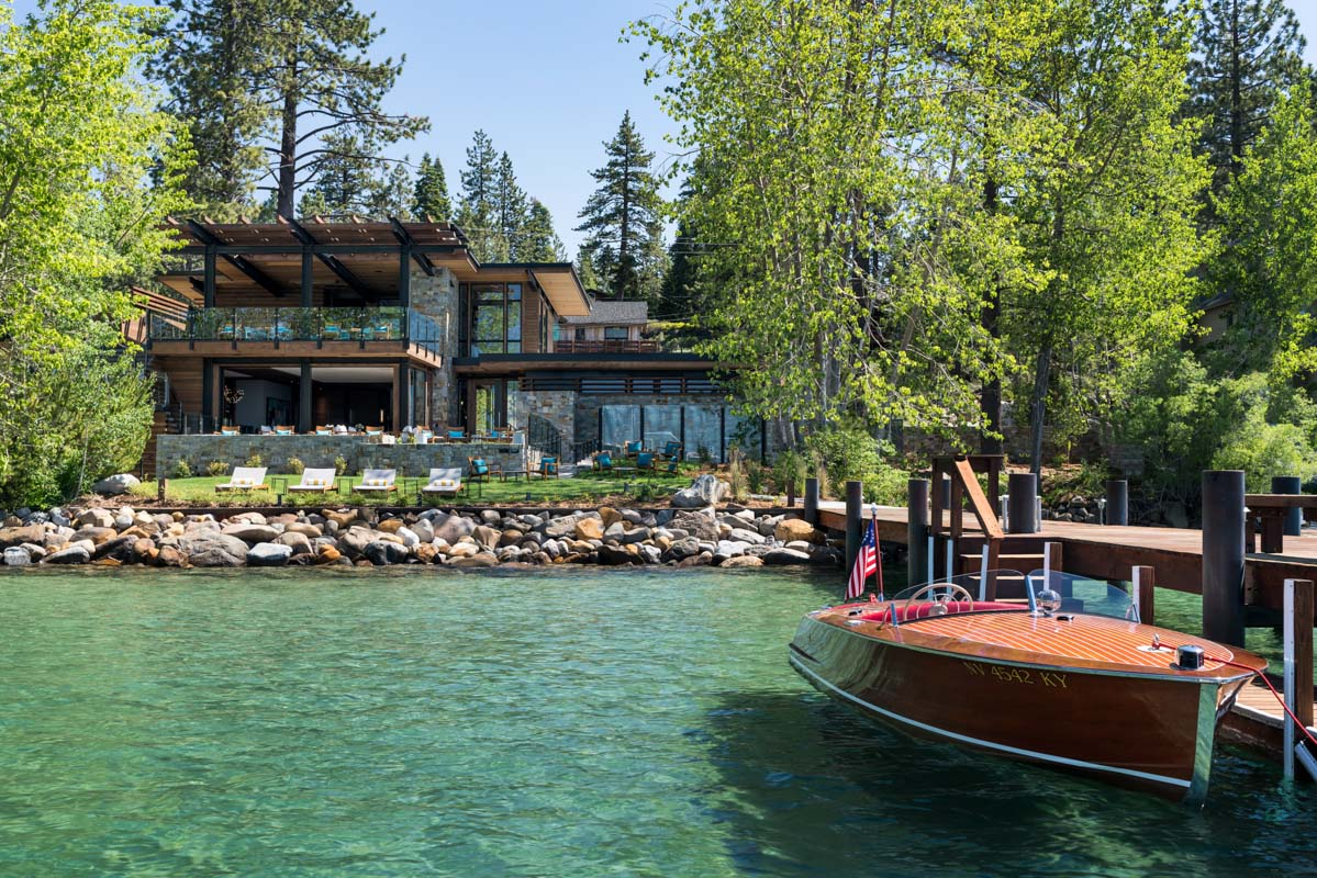 lake-club-the-ritz-carlton-lake-tahoe-back