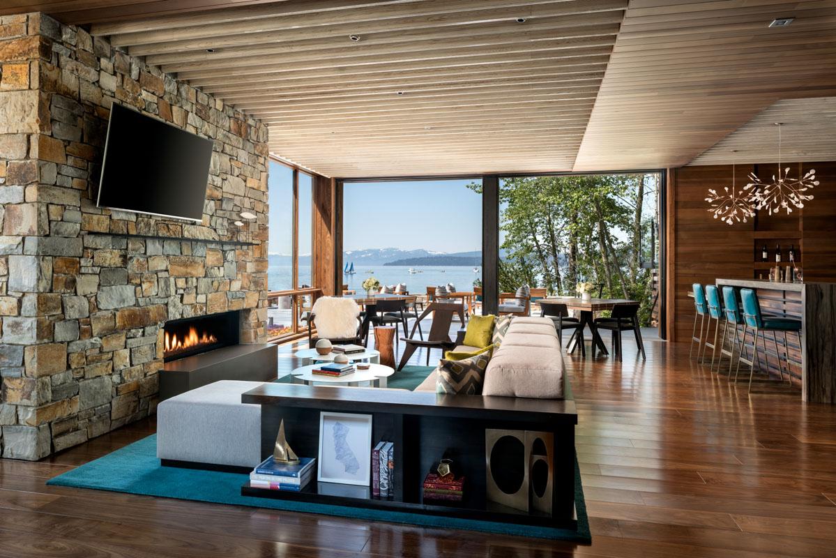 lake-club-the-ritz-carlton-lake-tahoe-inside