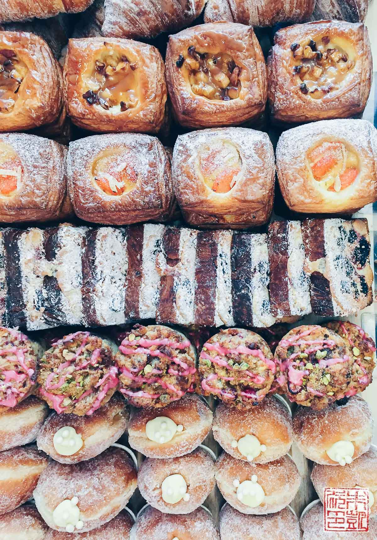 mr-holmes-bakehouse-pastries