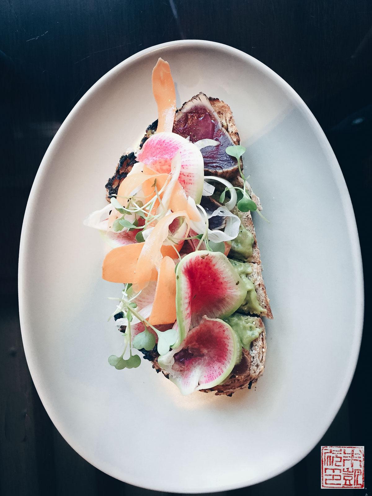 ritz-carlton-lake-tahoe-avocado-toast