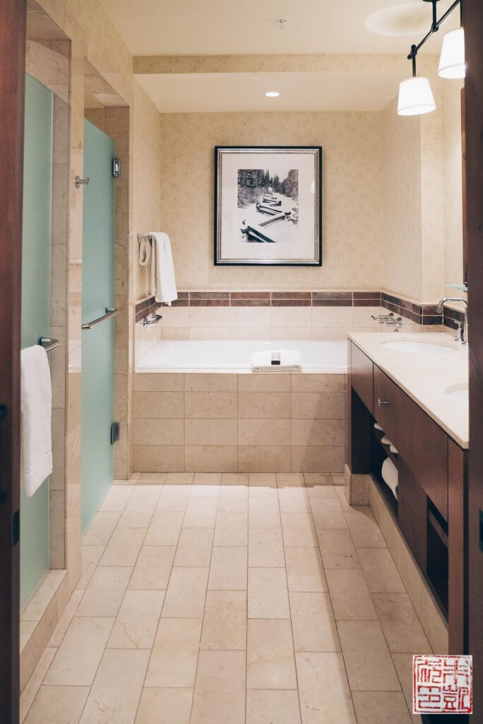 ritz-carlton-lake-tahoe-bathroom