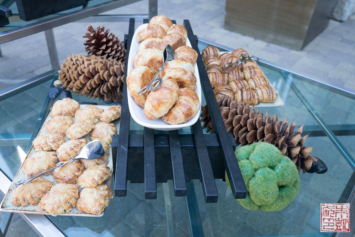ritz-carlton-lake-tahoe-breakfast