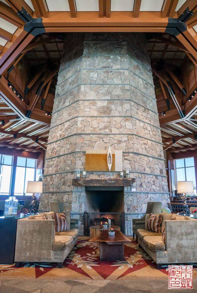 ritz-carlton-lake-tahoe-fireplace