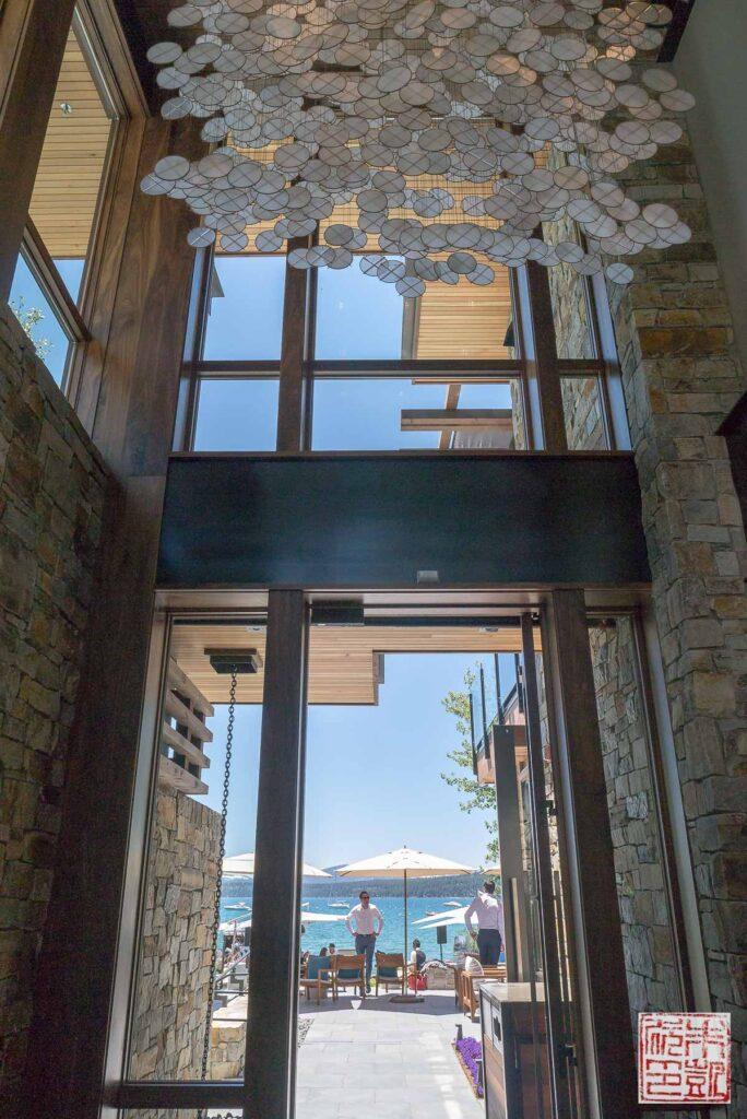 ritz-carlton-lake-tahoe-lake-club-atrium