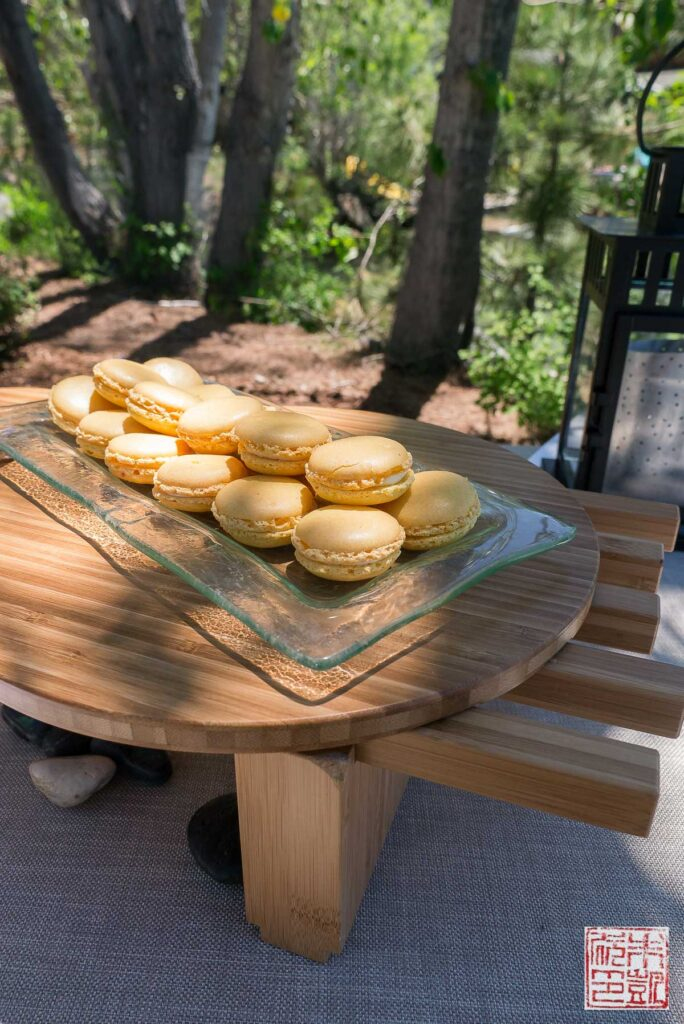 ritz-carlton-lake-tahoe-lake-club-macarons