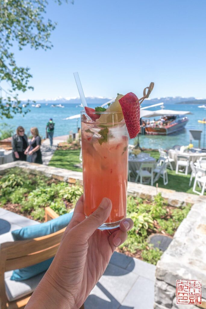ritz-carlton-lake-tahoe-lake-club-mojito