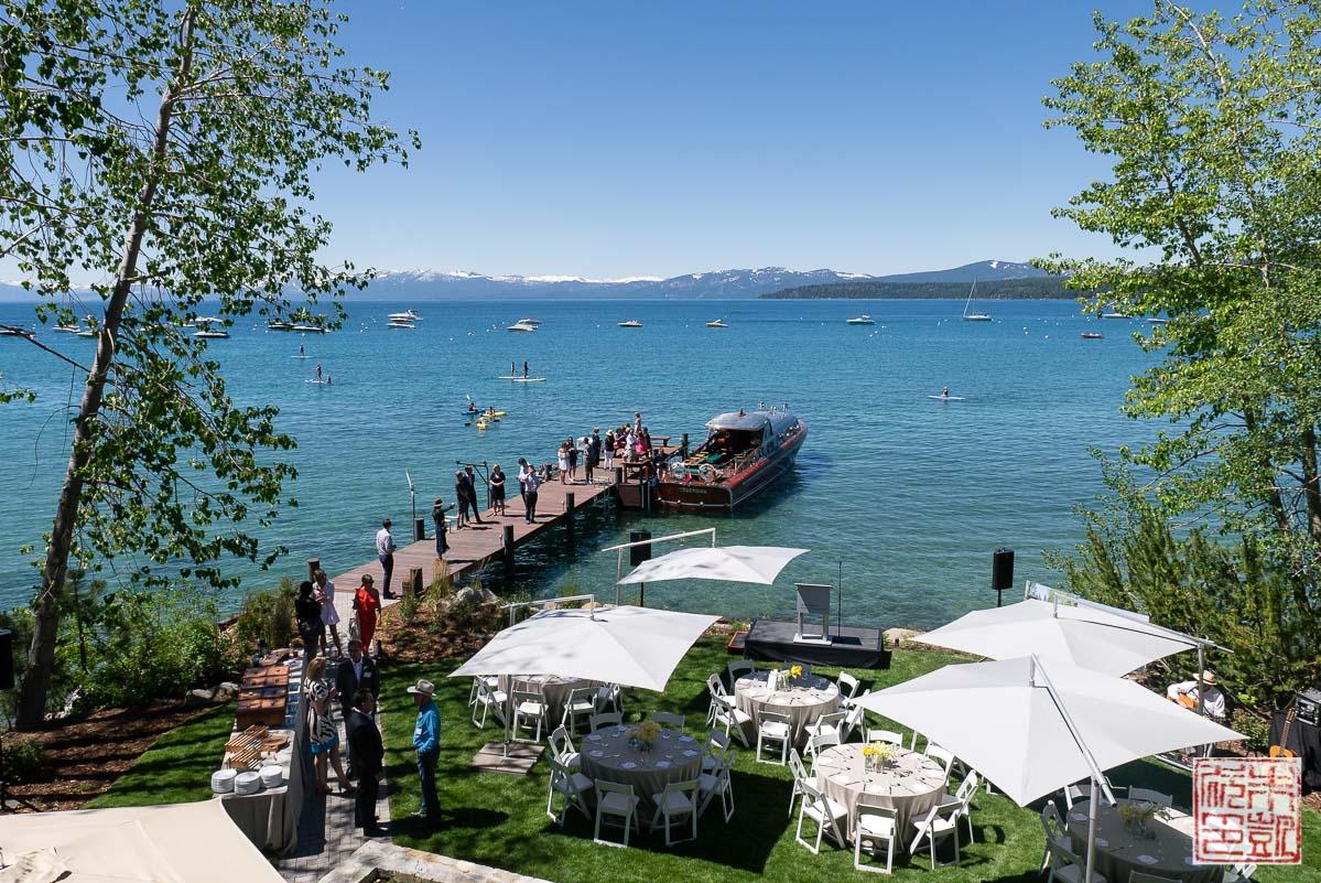 ritz-carlton-lake-tahoe-lake-club-view