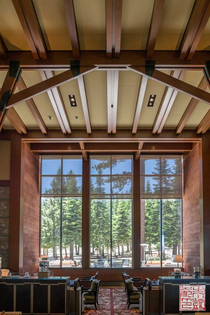 ritz-carlton-lake-tahoe-living-room