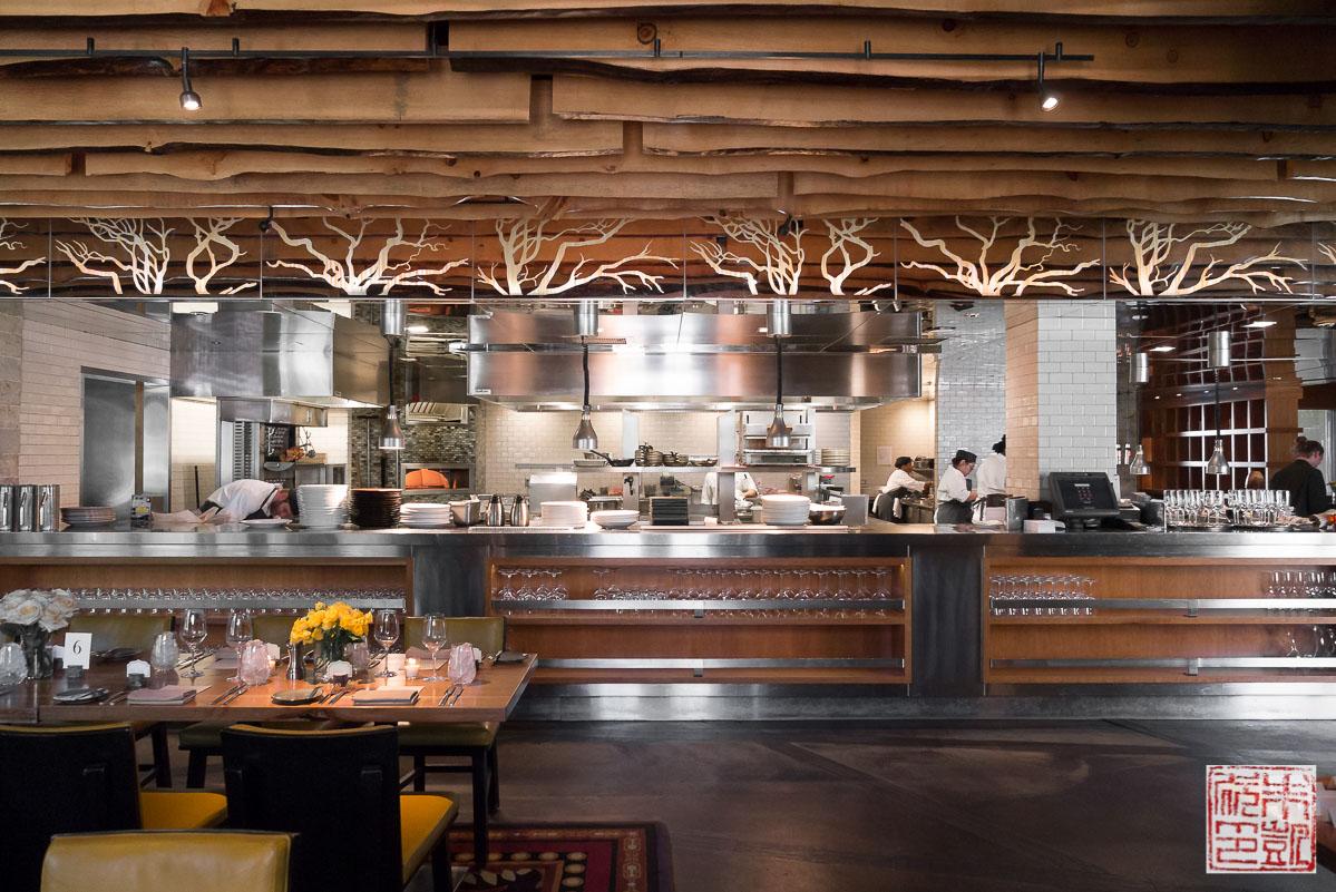 ritz-carlton-lake-tahoe-manzanita-kitchen