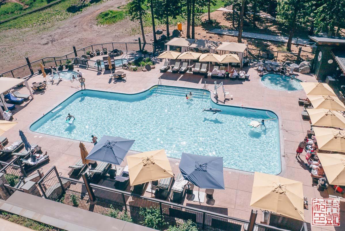 ritz-carlton-lake-tahoe-pool