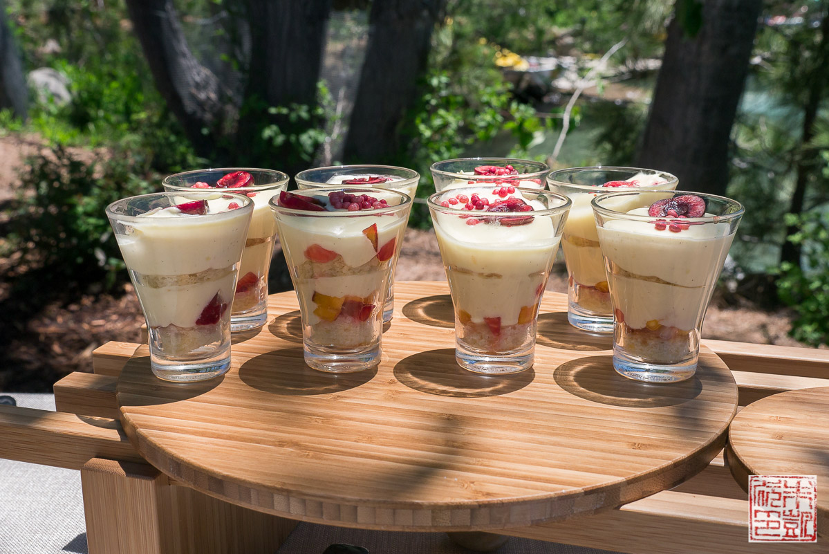 ritz-carlton-lake-tahoe-trifles