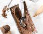 chocolate-gelato-flatlay