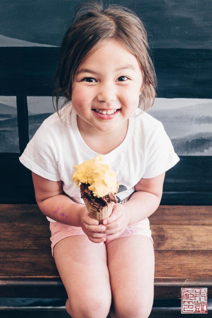 coletta-mango-gelato