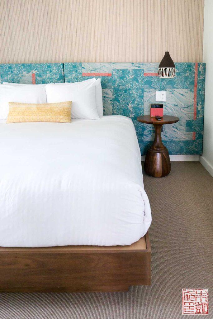 surfjack-bedroom