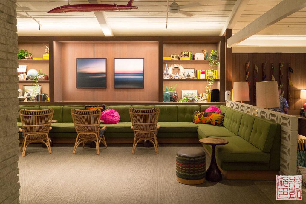 surfjack-lobby