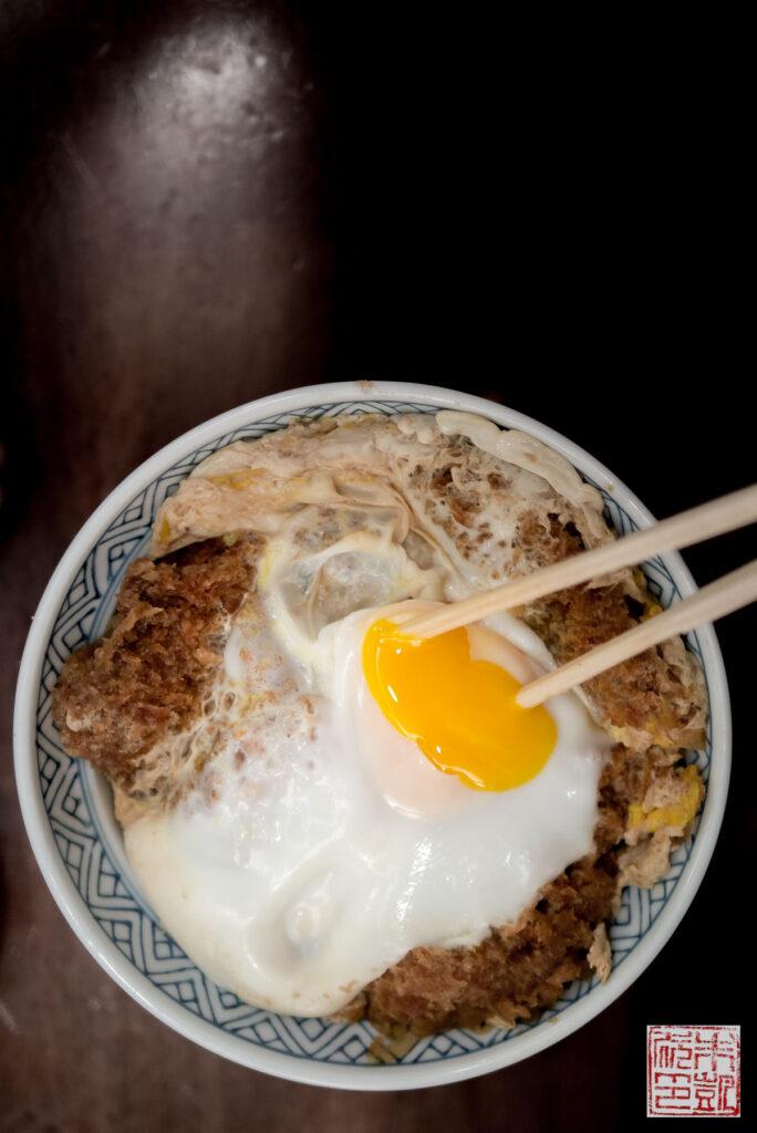 tonkotsu-ginza-bairin