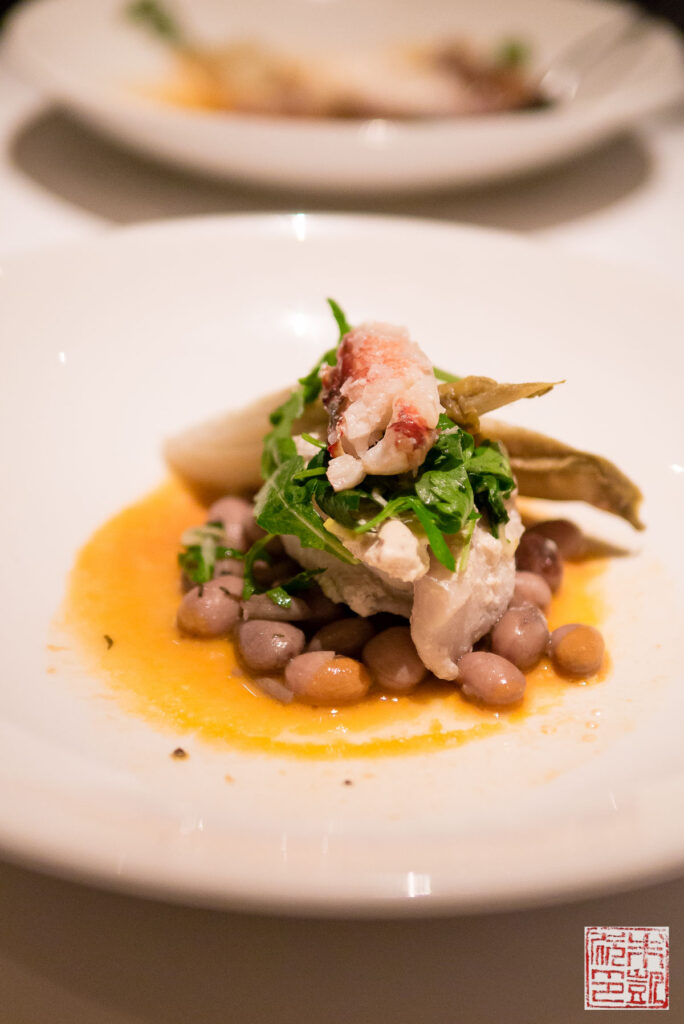 butter-poached-petrale-sole-with-dungeness-crab