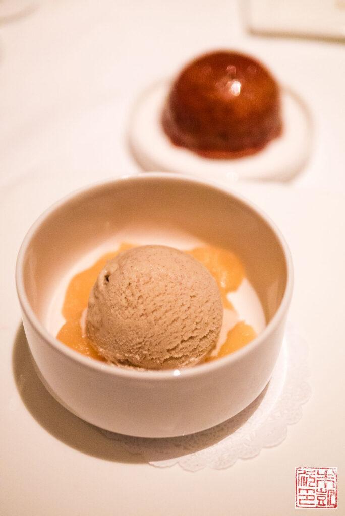 farallon-calavados-ice-cream