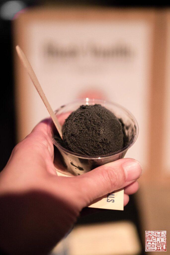 frozen-kusterd-black-vanilla