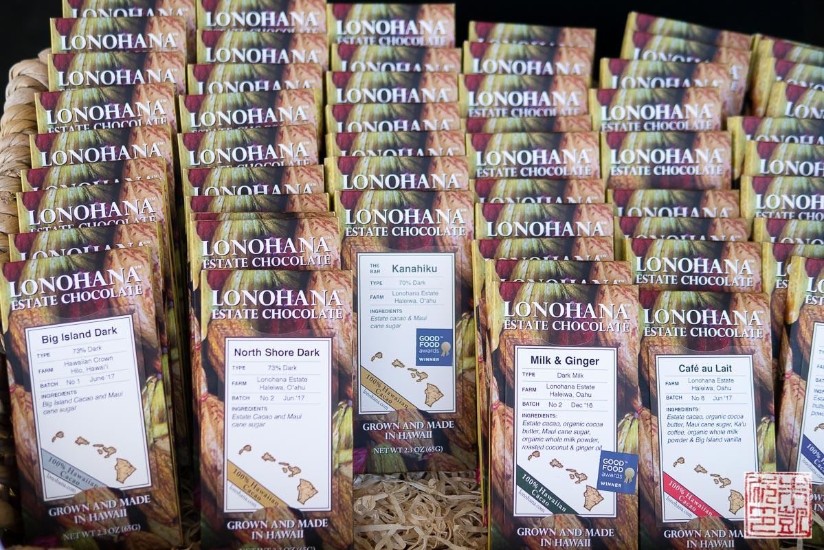 lonohana-chocolate