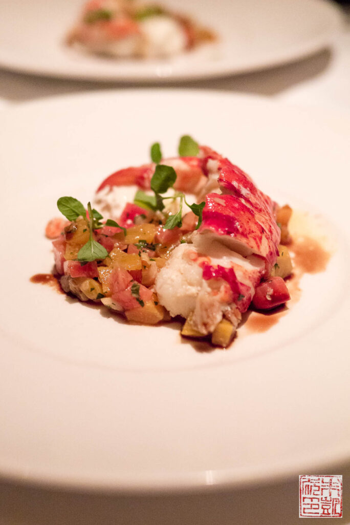maine-lobster-tail-with-burrata-2