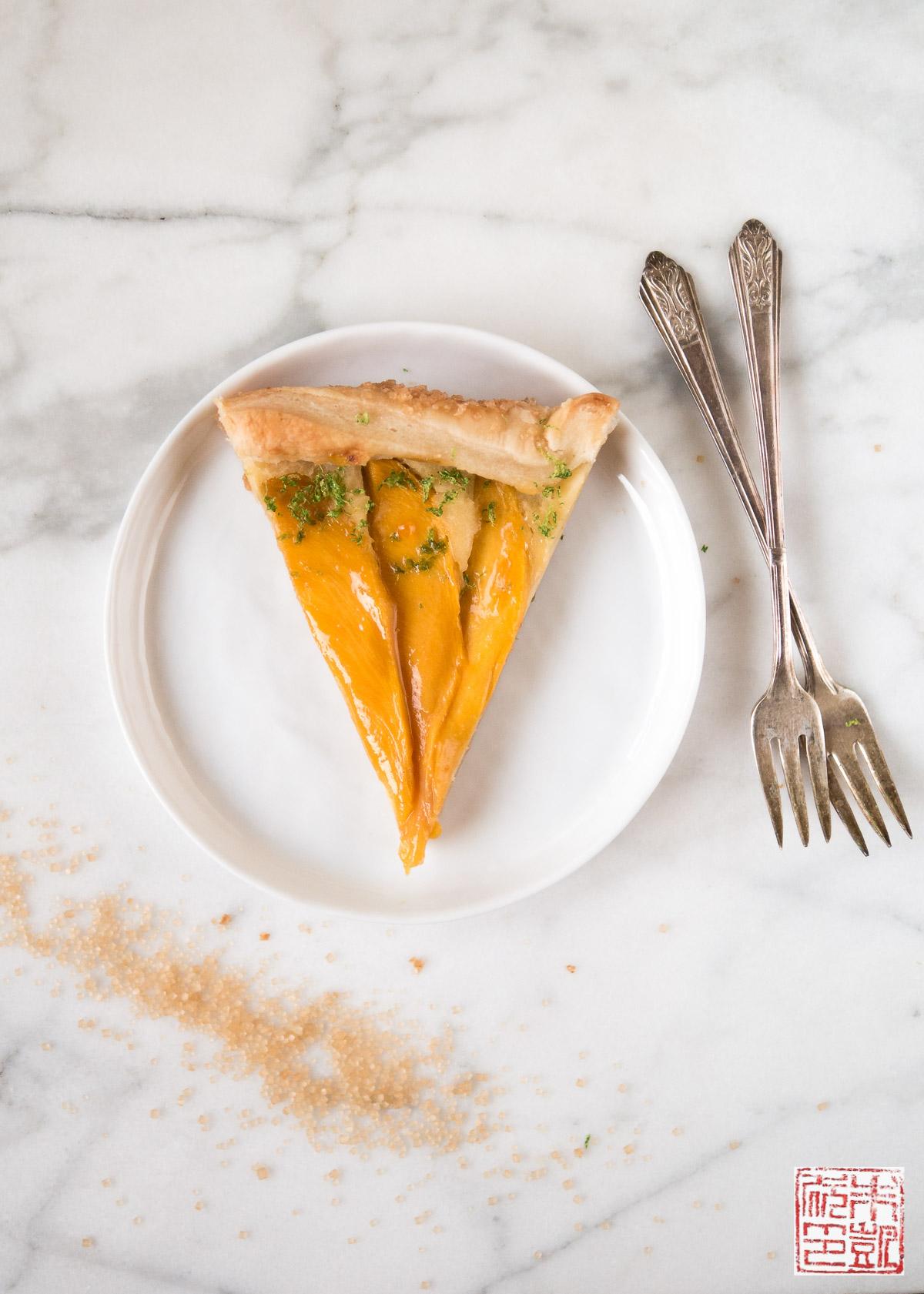 mango-lime-frangipane-galette-slice