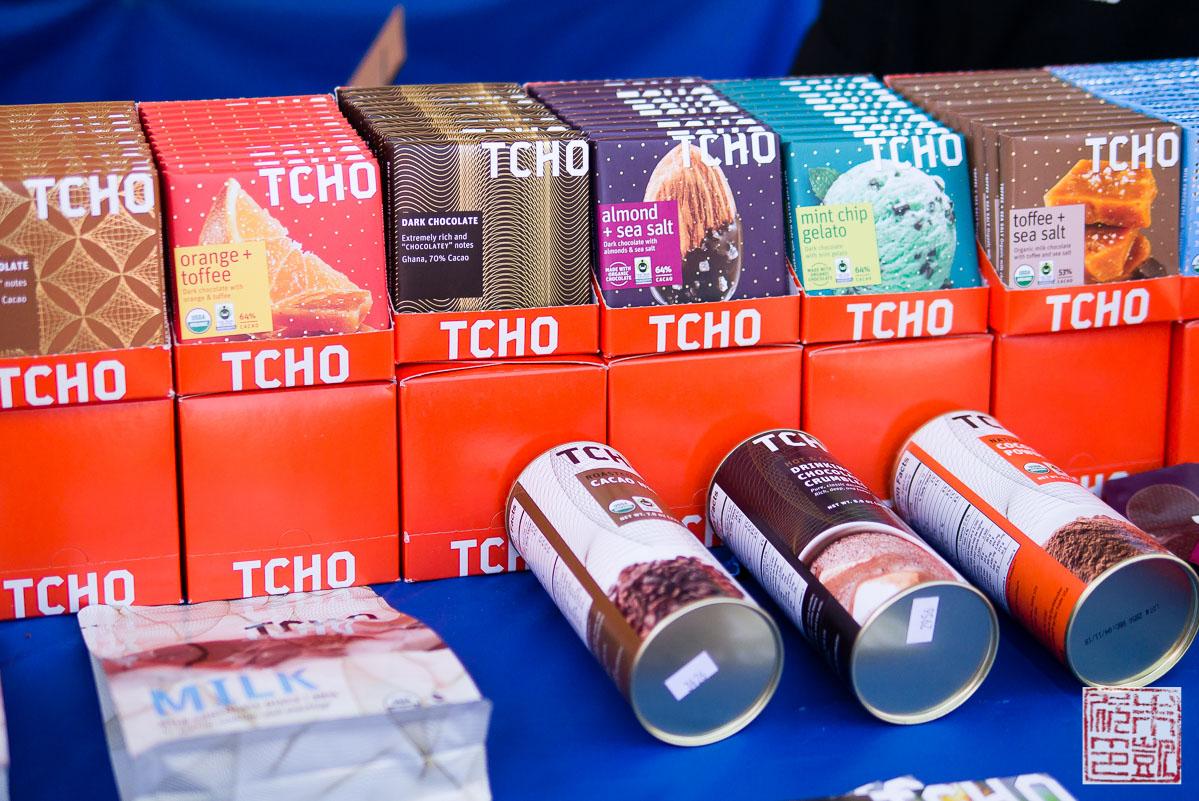 tcho-chocolate