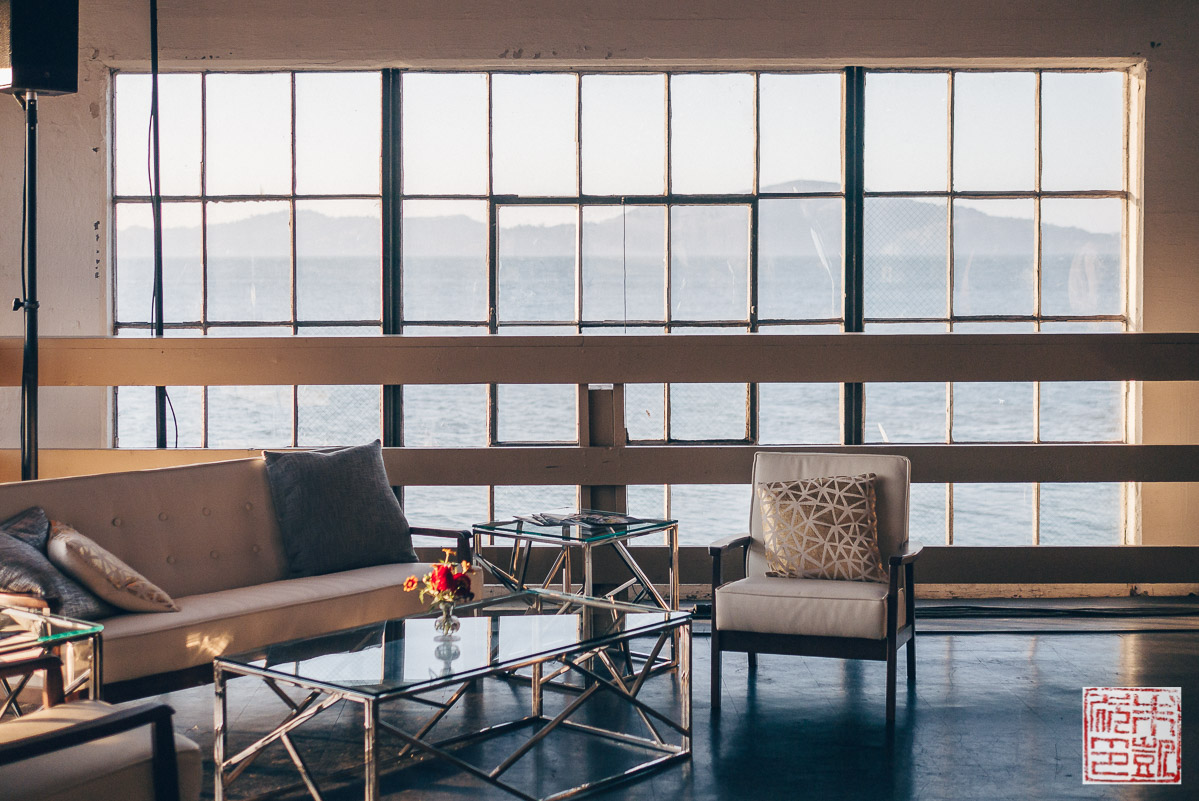 vip-lounge-view