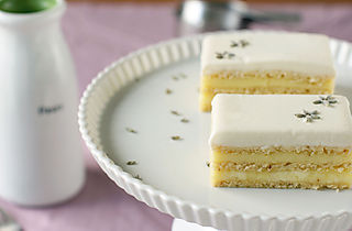 Lemonoperacake2
