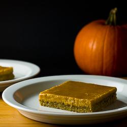 Pumpkin-pave-filling-streusel-2