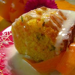 Orangecarrotcake