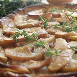 Thyme_apple_galette2