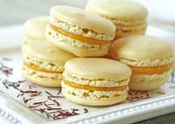 Macaronplate_anita