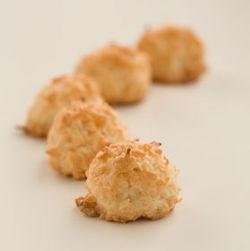 Coconut-macs