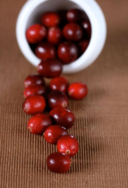 Cranberriesbyanitachudessertfirst