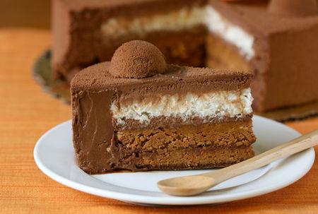 Chocolaterisottocutbyanitachudessertfirst