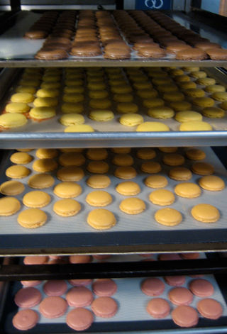 Macaronspastry3